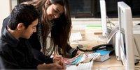 Website Designing Institute & Live Project Training, Web Design Course Faridabad - FSIM