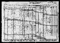 """Frank E Benson Jr. in household of Frank E Benson, """"United States Census, 1930"""""""
