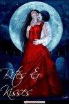 Posté le vendredi 30 mars 2012 17:30 - Blog de vampiresombre