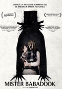 Mister Babadook | Stream Complet