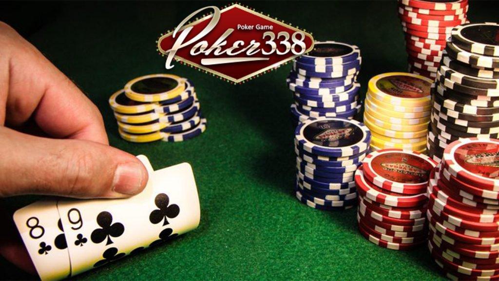 Bonus Referensi Judi Poker Online | Promo Poker Online Terbaru Bonus Terbesar