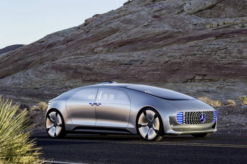 Daimler invests $25 millions in Mercedes cars with Illegal software