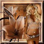 Moi lol - Blog de romantiquement-blonde