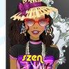 Szen :: OhMyDollz : Le jeu des dolls (doll, dollz) virtuelles - jeu de mode - habillage et séduction, jeu de stylisme !
