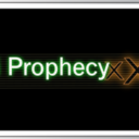 Prophecy_xX (Prophecy_xX) sur Twitter