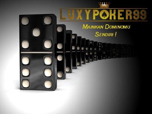 Pelajari Cara Menang Judi Domino QQ Paling Ampuh