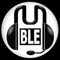 Ce soir 18h30 émission sur la Web Radio de RGMAFIA, du live!!!!!