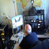 14WW.210 FRANCE RADIO DX