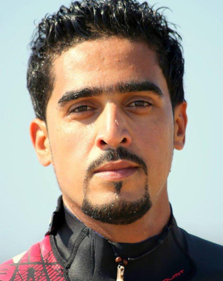 """Clip vidéo """" Al khatane"""" (""""La Rupture"""")  réalisé par Abdel Souiri"""