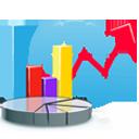 Web Design Company - Web Development Services in Pakistan
