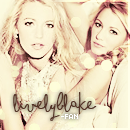 le blog de LivelyBlake-Fan