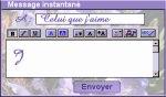 L AMITIE - Blog de emilie280