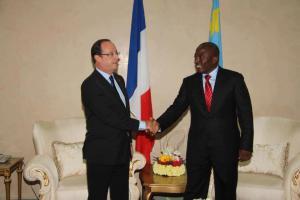 Voici la liste des membres du clan Kabila ciblés par les sanctions de la communauté internationale
