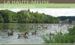 Contrat de rivière Haute-Meuse asbl