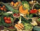 Mon potager à Paris, partage d'astuces en horticulture, légumes, fruits et cuisine.