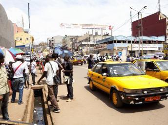 Cameroun: la campagne électorale pour les législatives et les municipales est lancée