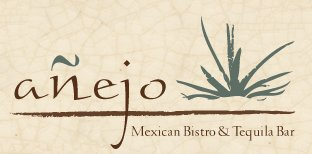 Anejo Mexican Bistro & Tequila Bar, Falmouth, MA