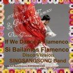Singsangsong Band