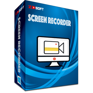 ZD Soft Screen Recorder 11.1.4 Crack + Serial Key Full Download