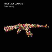 A L'ECOUTE : THE BLACK LEADERS