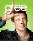 le blog de x-Glee-k-Out-x