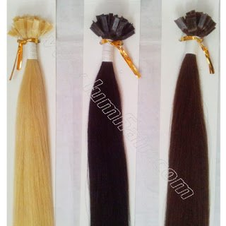 Hair extensions sale,Wig supplier,Mink lashes wholesale from China: Looking for most suitable hair extensions manufacturers?