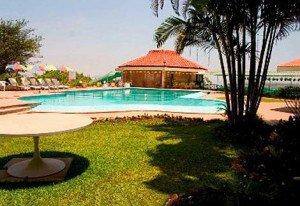 Resorts Khandala | Khandala Offer an Ideal Weekend Getaway