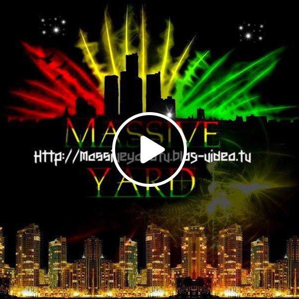 Massive Yard Saison VI ep 3 Speciale freestyle Natanja