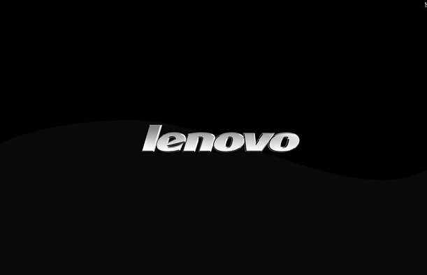 Lenovo Tablets Prices in Pakistan - Buy Lenovo Tablets in Pakistan