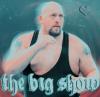 Blog de Freish-WWE - JOHN CENA