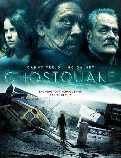 Ghostquake, la secte oubliée » Film et Série en Streaming Sur Vk.Com | Madevid | Youwatch