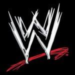 le blog de WWEFANS-FR
