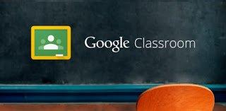 Google Classroom ? ~ IT-NEWS