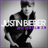 Blog Music de Justin-Bieber-Official - Justin Bieber