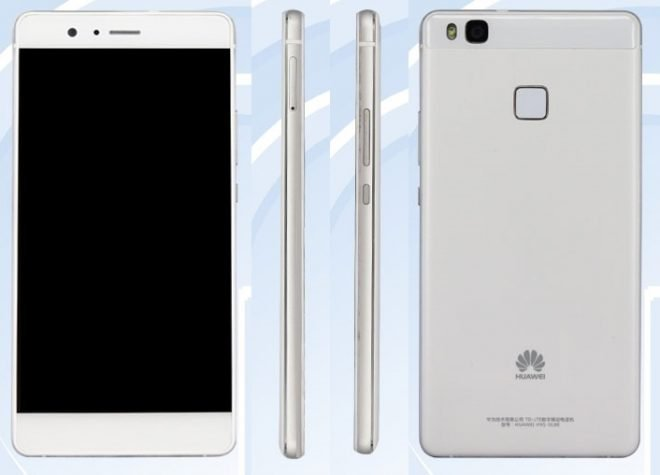 Detailed Review Huawei P9 Lite: A compelling shortcut to P9
