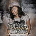 le blog de Dayna-Officiel