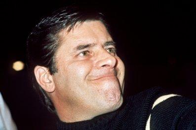 Jerry Lewis, pitre au grand coeur