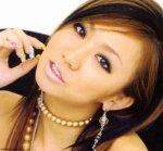 le blog de nanarosebonbon974