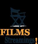 Film Harry Potter et les reliques de la mort – partie 1 en streaming | Regarder Films En Streaming Gratuitement HD DvRIP sur VK