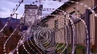 Comores : des experts de l'ONU dénoncent la disparition forcée de Bobocha