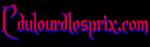 Cdulourdlesprix.com