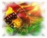 .ilili. (( # o4` )) * .ilili.___(♥)__†__ __L'σяιgιηαℓιтє ( & ) ℓє ¢нαямє α ℓα ρσятυgαιѕє . (♥) « ѕανσιя qυ'σи и'α ρℓυѕ яι℮и à ℮ѕρé...