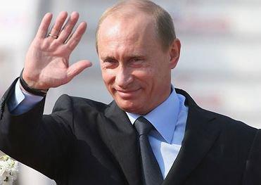 stenas.ru - Старая Русса и Феодосия получили статус Города воинской славы / Главная.