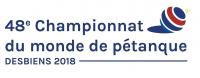 Live résultats Championnat du Monde
