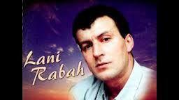 Lani Rabah à Montréal
