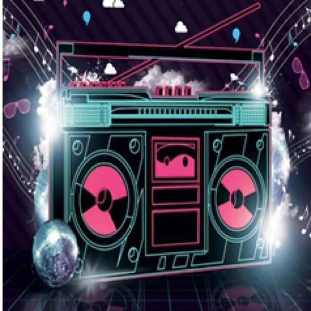 2014.09.22 Mix Ago Live