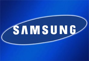 Samsung Mobiles Prices in Pakistan | Buy Samsung mobiles in Pakistan