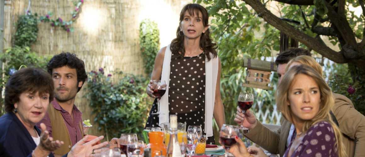 Clem (TF1) : date, acteurs, intrigues… Toutes les infos sur la saison 9
