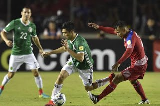 Prediksi Skor Bola Jitu | Berita Bola Akurat | Bandar Judi Online Terpercaya: Agen Judi Resmi Panama vs Mexico