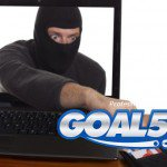 Salah Satu Agen Judi Bola Online Penipu